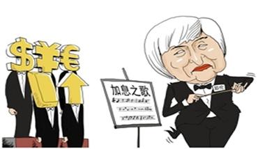 3月21日国际金融市场隔夜资讯