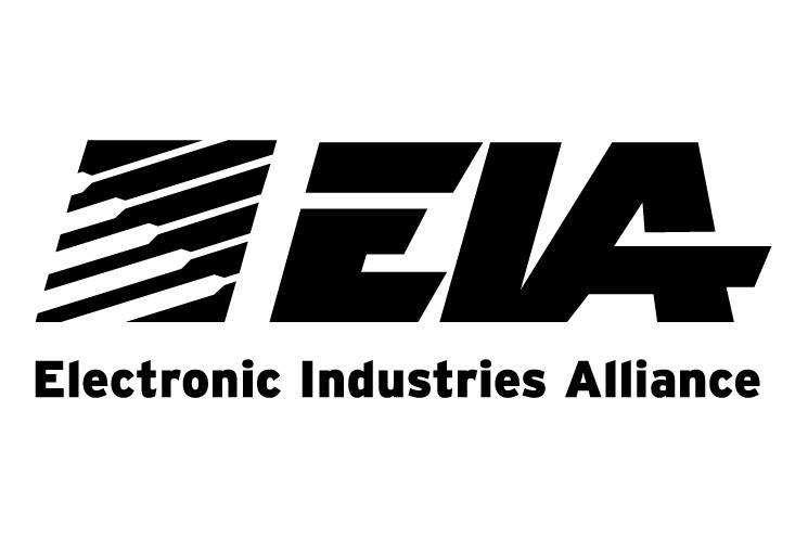 EIA原油及成品油库存全线大降 但美国原油产量再回纪录高位