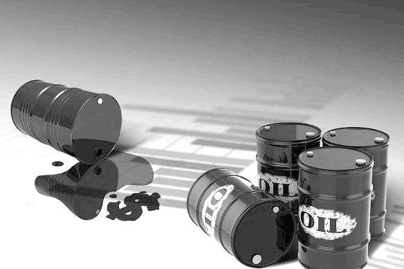 原油市场矛盾日益激化