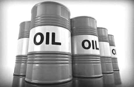四大利多因素加持下油价周四盘中仍回撤修正 对冲基金意见分化