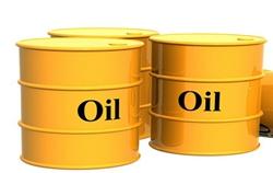 6月中国原油进口创纪录新高日均加工量更是超过1300万桶