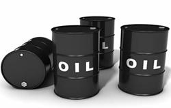 周二原油略涨 美俄讨论油市下跌是否将迎来转机?