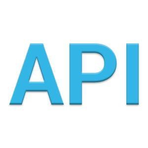 API:数据显示美国上周原油库存增幅大于预期